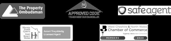 accreditation-jayne-clarke